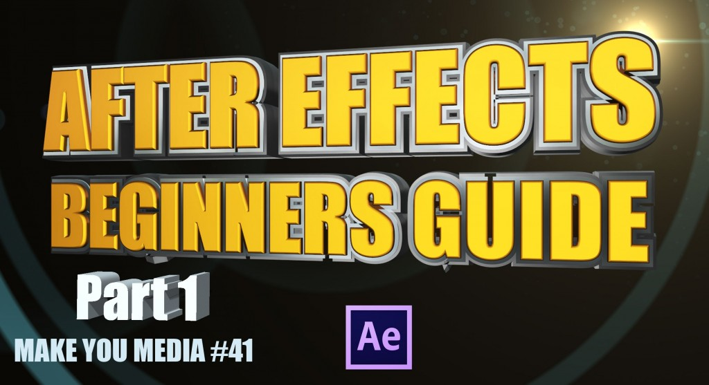 beginners guide to cinema 4d