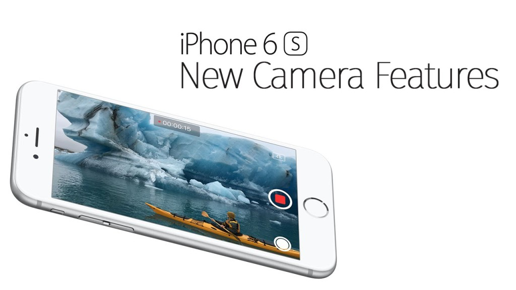 iphone 6 camera specs iphone 6s and 6s plus features review make your media 4131