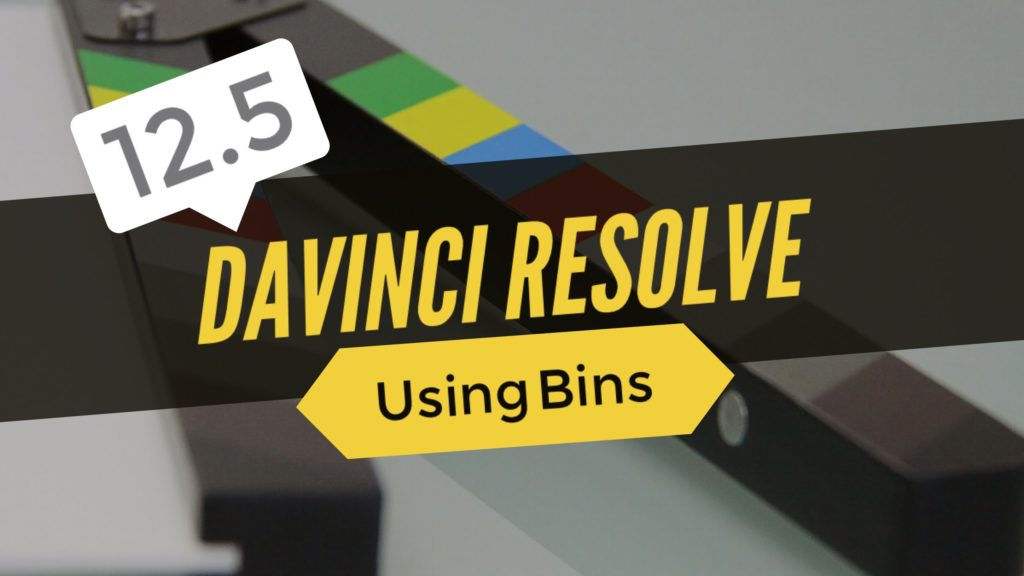 how to make davinci resolve faster